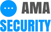 https://www.amasecurity.com.au/