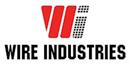 http://www.wireind.com.au