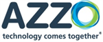http://azzo.com.au