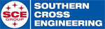http://www.sce.co.nz/southern-cross-engineering-group/