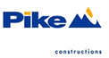 http://pikeconstructions.com.au/