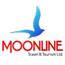 http://www.moonlinetravel.com