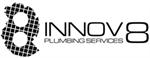 http://www.innov8plumbing.com.au/#2015/page1