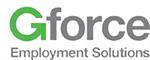 http://www.gforce.org.au