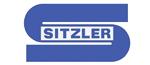 http://www.sitzlerbros.com.au/