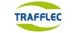 http://www.trafflec.com.au/