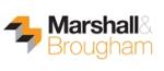 http://www.marshallbrougham.com.au/