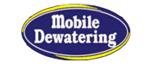 http://www.mobiledewatering.com.au/