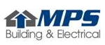 http://www.mpsbuildingandelectrical.com.au/