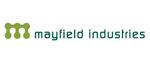 http://mayfieldindustries.com.au/