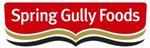 http://springgullyfoods.com.au/