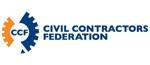 http://www.civilcontractors.com/ArticleListing.aspx?bid=9