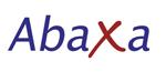 http://www.abaxa.com.au/