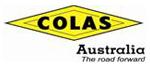 http://www.colasaustralia.com.au/