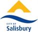 http://www.salisbury.sa.gov.au/