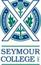 http://www.seymour.sa.edu.au/
