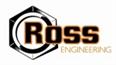 http://www.rossengineering.com.au/
