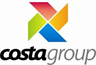 http://costaexchange.com.au/